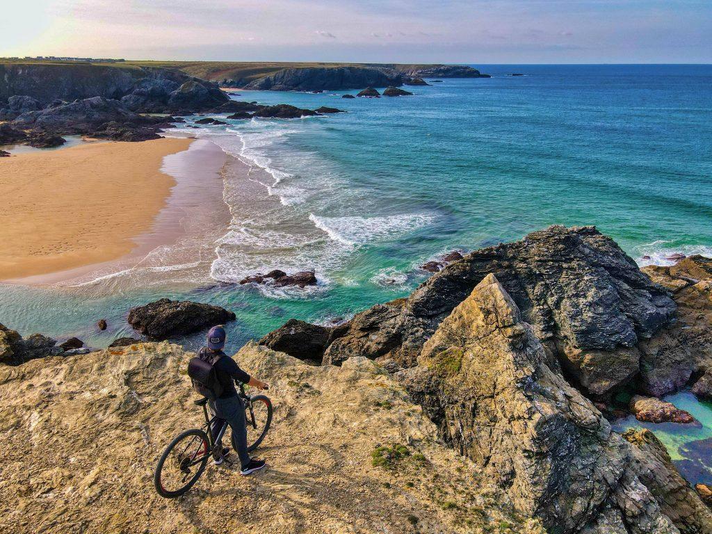vélo belle ile location vélo belle ile en mer location vélo palais belle ile